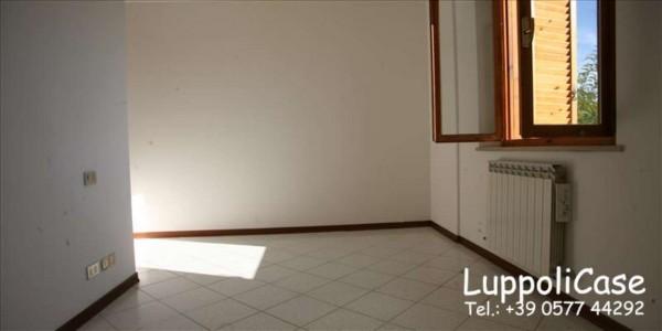 Appartamento in vendita a Siena, Con giardino, 83 mq - Foto 4