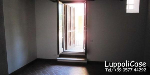 Appartamento in vendita a Sovicille, Con giardino, 85 mq - Foto 7