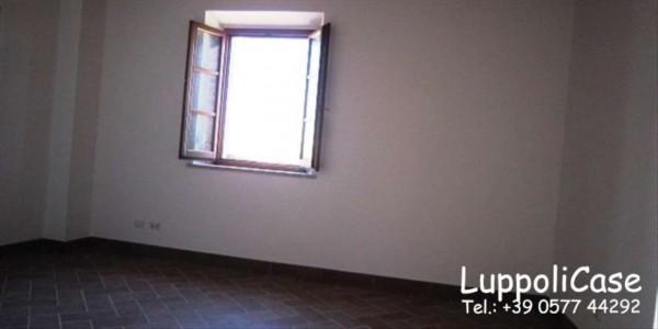 Appartamento in vendita a Sovicille, Con giardino, 85 mq - Foto 6