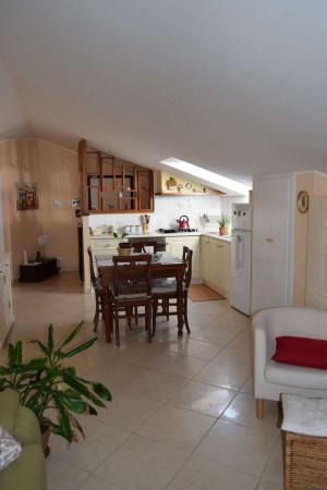 Appartamento in vendita a Corciano, Olmo, Con giardino, 70 mq - Foto 21
