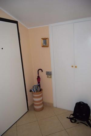 Appartamento in vendita a Corciano, Olmo, Con giardino, 70 mq - Foto 20