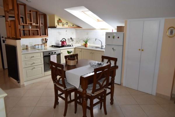 Appartamento in vendita a Corciano, Olmo, Con giardino, 70 mq - Foto 25