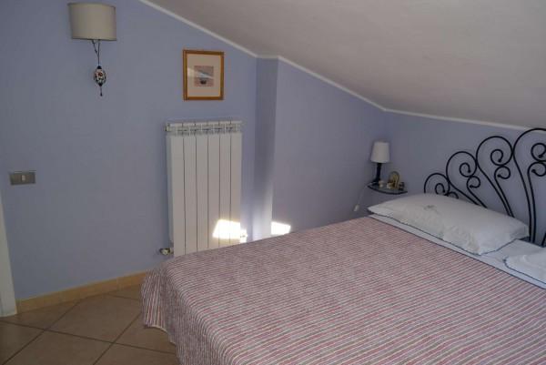 Appartamento in vendita a Corciano, Olmo, Con giardino, 70 mq - Foto 9