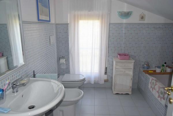 Appartamento in vendita a Corciano, Olmo, Con giardino, 70 mq - Foto 11