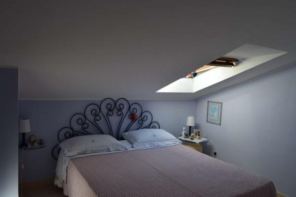 Appartamento in vendita a Corciano, Olmo, Con giardino, 70 mq - Foto 10