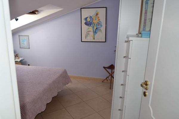 Appartamento in vendita a Corciano, Olmo, Con giardino, 70 mq - Foto 6