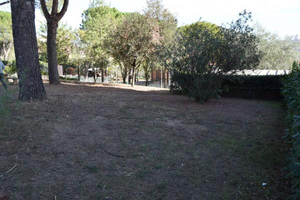 Appartamento in vendita a Corciano, Olmo, Con giardino, 70 mq - Foto 3