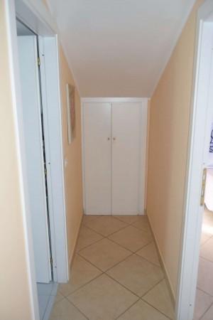 Appartamento in vendita a Corciano, Olmo, Con giardino, 70 mq - Foto 5