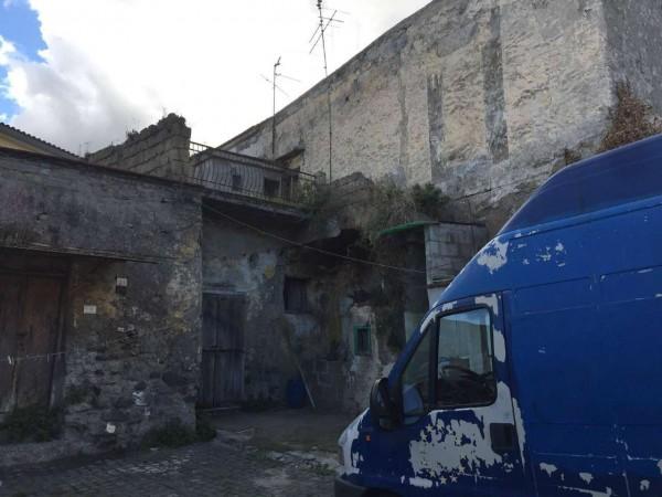 Appartamento in vendita a Sant'Anastasia, 105 mq - Foto 6