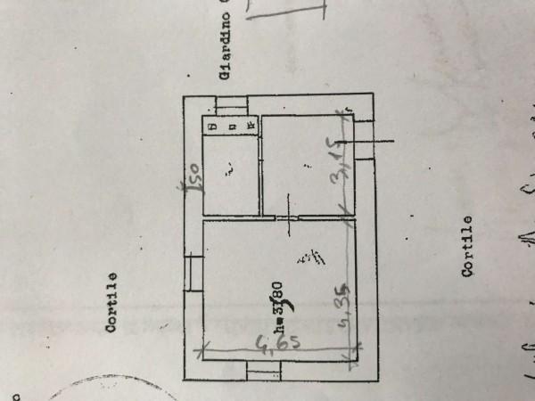 Appartamento in vendita a Sant'Anastasia, 105 mq - Foto 4