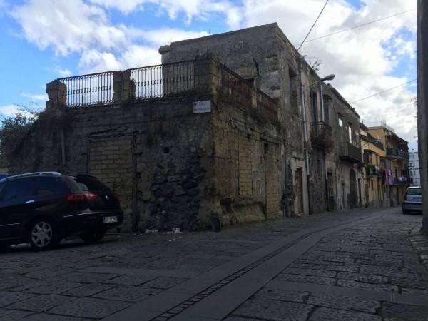 Appartamento in vendita a Sant'Anastasia, 105 mq