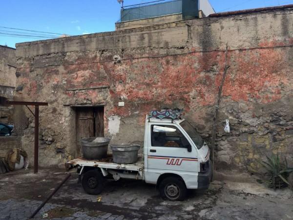 Appartamento in vendita a Sant'Anastasia, 105 mq - Foto 7