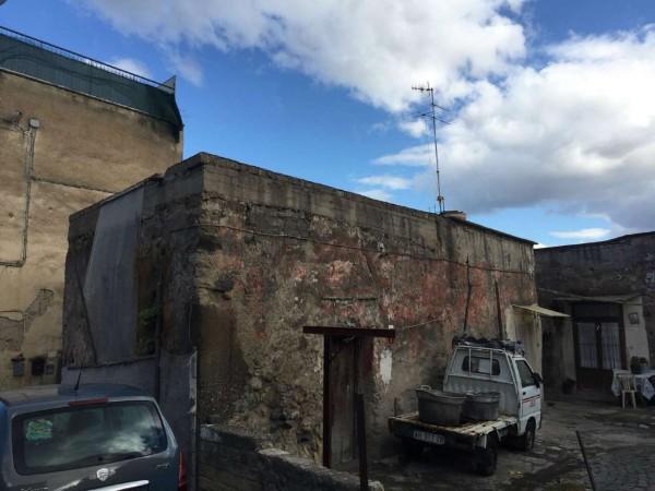 Appartamento in vendita a Sant'Anastasia, 105 mq - Foto 9