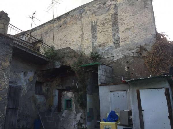 Appartamento in vendita a Sant'Anastasia, 105 mq - Foto 8