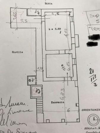 Appartamento in vendita a Sant'Anastasia, 105 mq - Foto 2