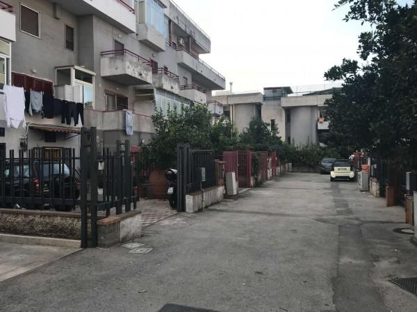 Villetta a schiera in vendita a Somma Vesuviana, Con giardino, 180 mq - Foto 20