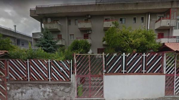 Villetta a schiera in vendita a Somma Vesuviana, Con giardino, 180 mq