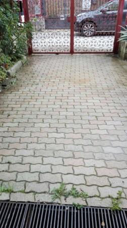Villetta a schiera in vendita a Somma Vesuviana, Con giardino, 180 mq - Foto 16