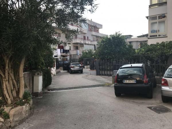 Villetta a schiera in vendita a Somma Vesuviana, Con giardino, 180 mq - Foto 21