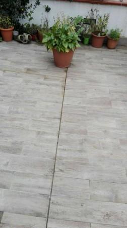 Villetta a schiera in vendita a Somma Vesuviana, Con giardino, 180 mq - Foto 2