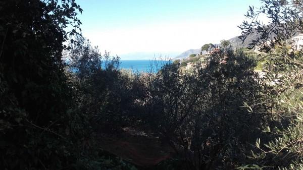 Appartamento in vendita a Camogli, Con giardino, 80 mq - Foto 5