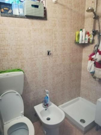 Appartamento in vendita a Uscio, Con giardino, 80 mq - Foto 3