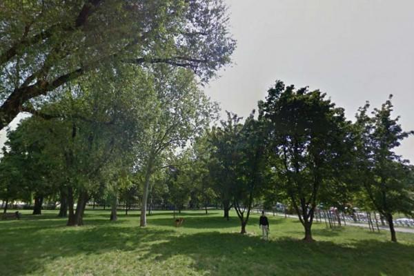Appartamento in vendita a Milano, Viale Tibaldi, Con giardino, 95 mq