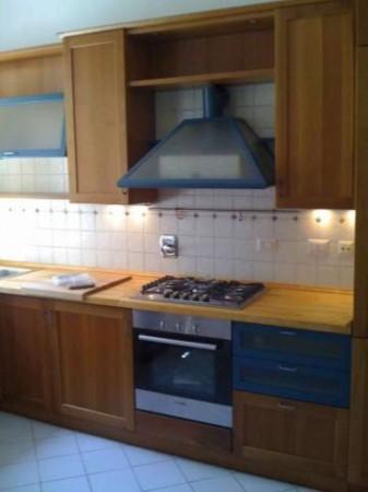 Appartamento in vendita a Roma, Prati, 125 mq - Foto 10