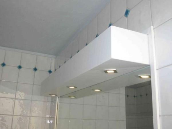 Appartamento in vendita a Roma, Prati, 125 mq - Foto 8