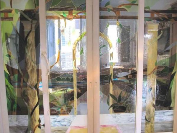 Appartamento in vendita a Roma, Prati, 125 mq - Foto 22