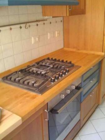 Appartamento in vendita a Roma, Prati, 125 mq - Foto 11