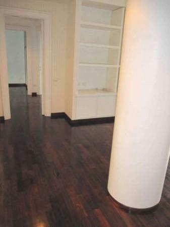 Appartamento in vendita a Roma, Prati, 125 mq - Foto 18