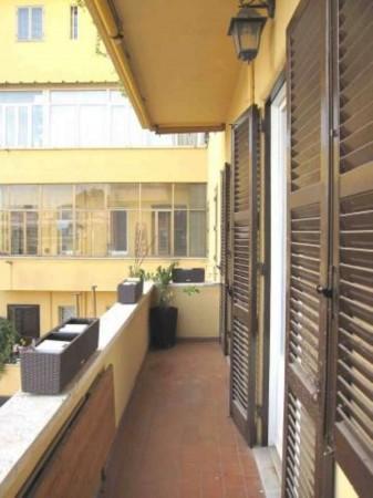 Appartamento in vendita a Roma, Prati, 125 mq - Foto 13