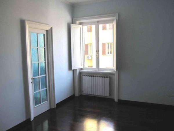 Appartamento in vendita a Roma, Prati, 125 mq - Foto 7