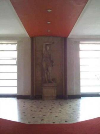 Appartamento in vendita a Roma, Prati, 125 mq - Foto 20