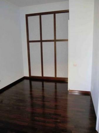 Appartamento in vendita a Roma, Prati, 125 mq - Foto 6
