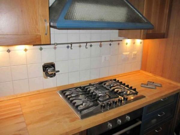 Appartamento in vendita a Roma, Prati, 125 mq - Foto 5