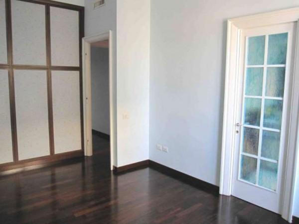 Appartamento in vendita a Roma, Prati, 125 mq - Foto 15