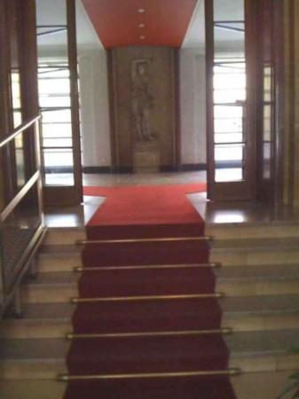 Appartamento in vendita a Roma, Prati, 125 mq - Foto 17