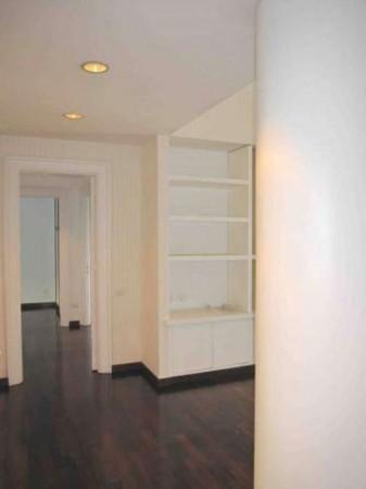 Appartamento in vendita a Roma, Prati, 125 mq - Foto 19