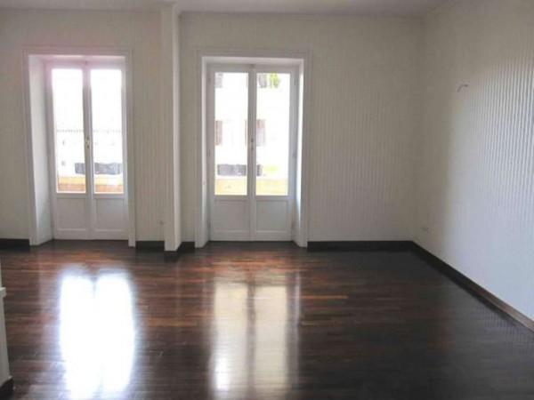 Appartamento in vendita a Roma, Prati, 125 mq - Foto 16