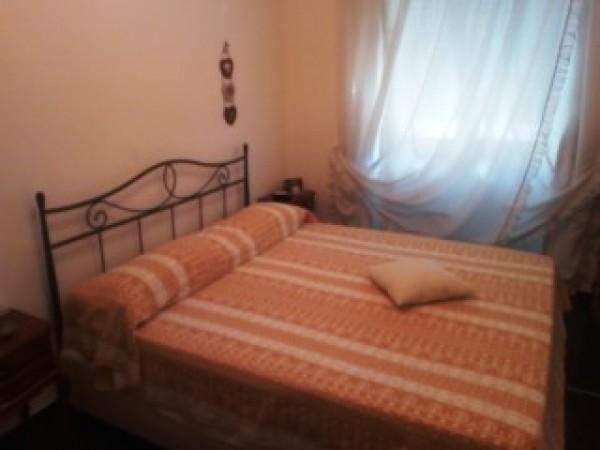 Appartamento in vendita a Genova, Marassi, 80 mq - Foto 11