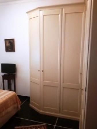 Appartamento in vendita a Genova, Marassi, 80 mq - Foto 12