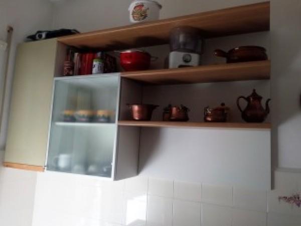 Appartamento in vendita a Genova, Marassi, 80 mq - Foto 8