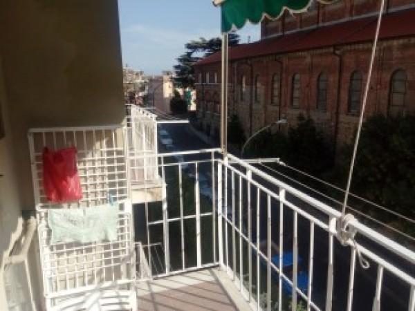 Appartamento in vendita a Genova, Marassi, 80 mq - Foto 20