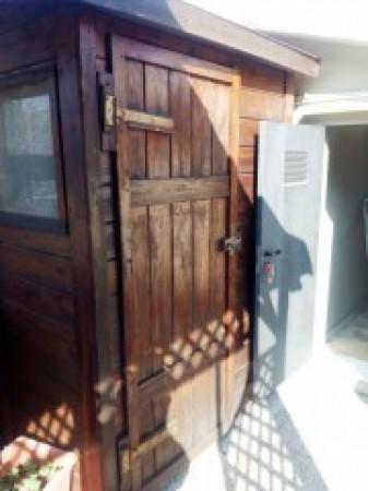 Appartamento in vendita a Genova, Marassi, 80 mq - Foto 2