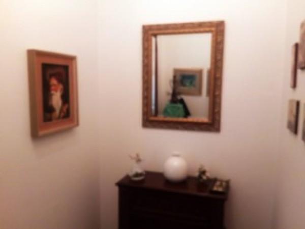 Appartamento in vendita a Genova, Marassi, 80 mq - Foto 7