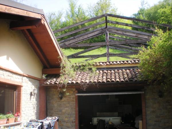 Villa in vendita a Melazzo, Quartino, Con giardino, 350 mq - Foto 21