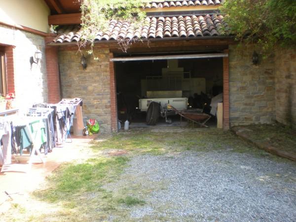 Villa in vendita a Melazzo, Quartino, Con giardino, 350 mq - Foto 19