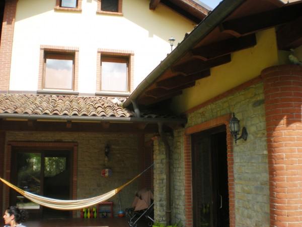 Villa in vendita a Melazzo, Quartino, Con giardino, 350 mq - Foto 20